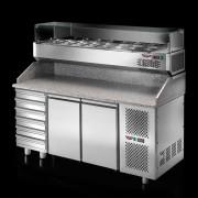 1269 Tavolo Refrigerato Tecnodom perfekt-pizza-850