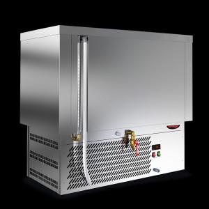 1274 raffreddatori-240L tecnodom