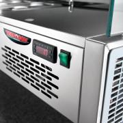 controllo-eletronico-temperatura