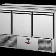 saladette-linea-catering-01
