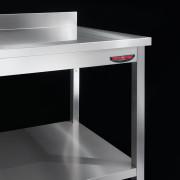 tavoli-piano-alzatina