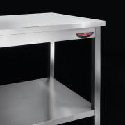 tavoli-piano-liscio