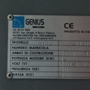 IMG-20200805-WA0008