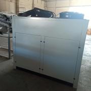 IMG-20200805-WA0010