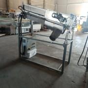 IMG-20200805-WA0011