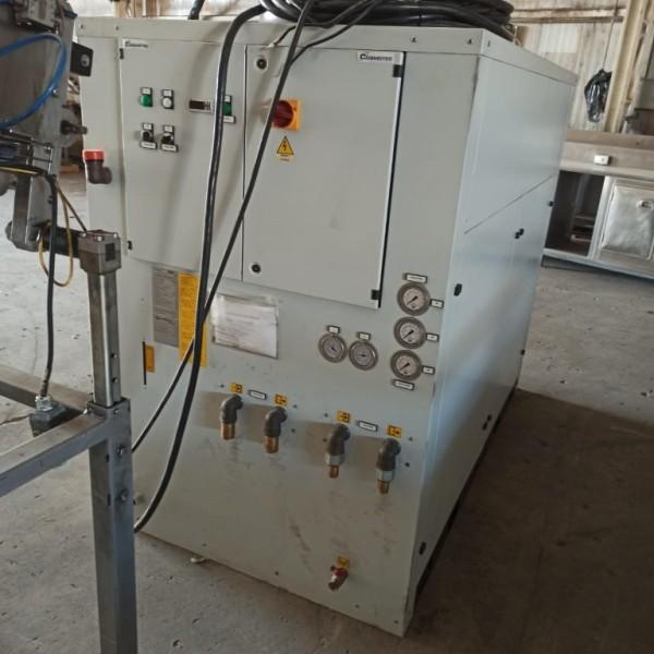 IMG-20200805-WA0012