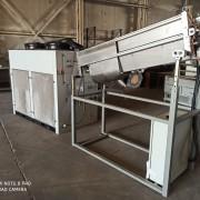 IMG-20200805-WA0013