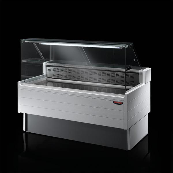 espositore-refrigerato-vetri-dritti-KIBUK-VD-02
