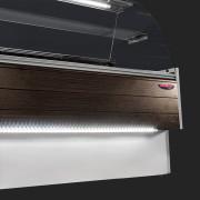 illuminazione-led-basamento-espositore-KIBUK-VC-mod