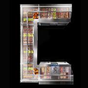 puntok-espositore-refrigerato-gelateria-pasticceria-02