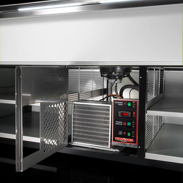 puntok-motore-espositore-refrigerato-01