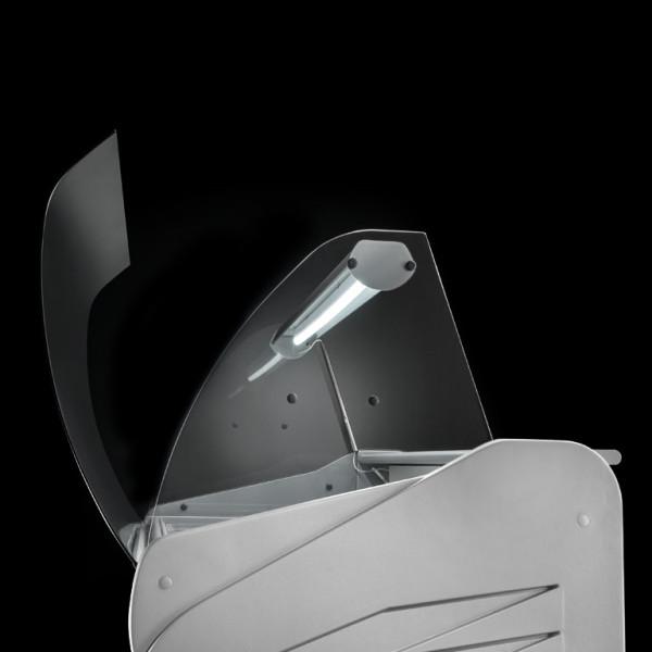 salina-80-vetrofrontale-ribaltabile