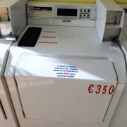 IMG-20201214-WA0002