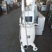 IMG-20200714-WA0024